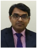 Joint Replacement Specialist - Dr. Ajit B. Bhusagare